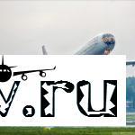 Регистрация воздушных суден, их страхование и организация их эксплуатационной деятельности