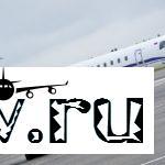 Восстановление авиационной техники