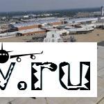 Аэропорт Бельцы  в городе Бельцы  в Молдавии