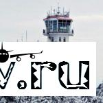 Дирижеры молдавского неба