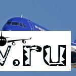 Консультации по организации авиационной деятельности, бизнеса и авиаперевозок